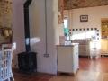 The Dairymaid's Kitchen