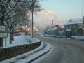 Shillelagh-in-the-snow1