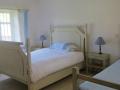 The Groom's Bedroom 2