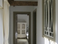 The Groom's Hallway
