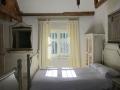The Groom's bedroom 3